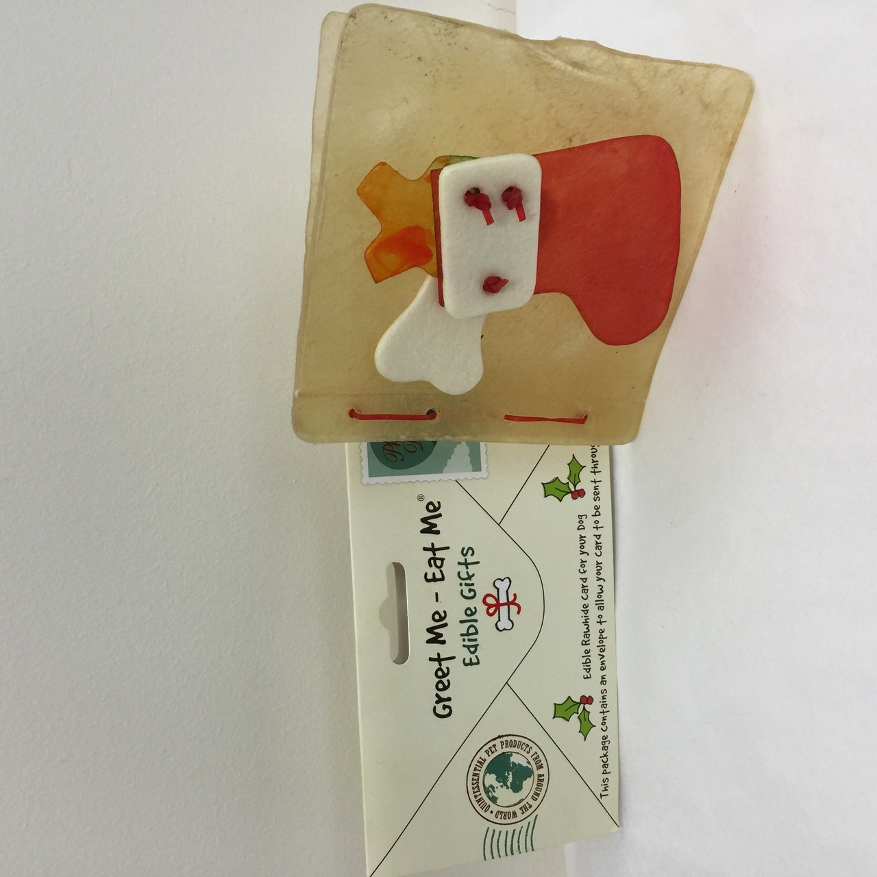 dog-edible-xmas-card